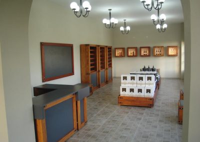show-room2