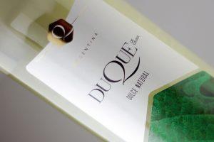 Vinos Varietales Duque de Osuna