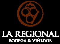 bodega y vinos la regional